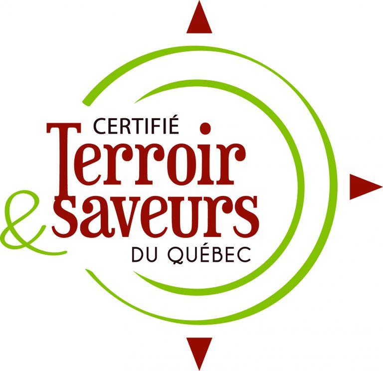 Découvrez le Terroir et saveurs du Québec